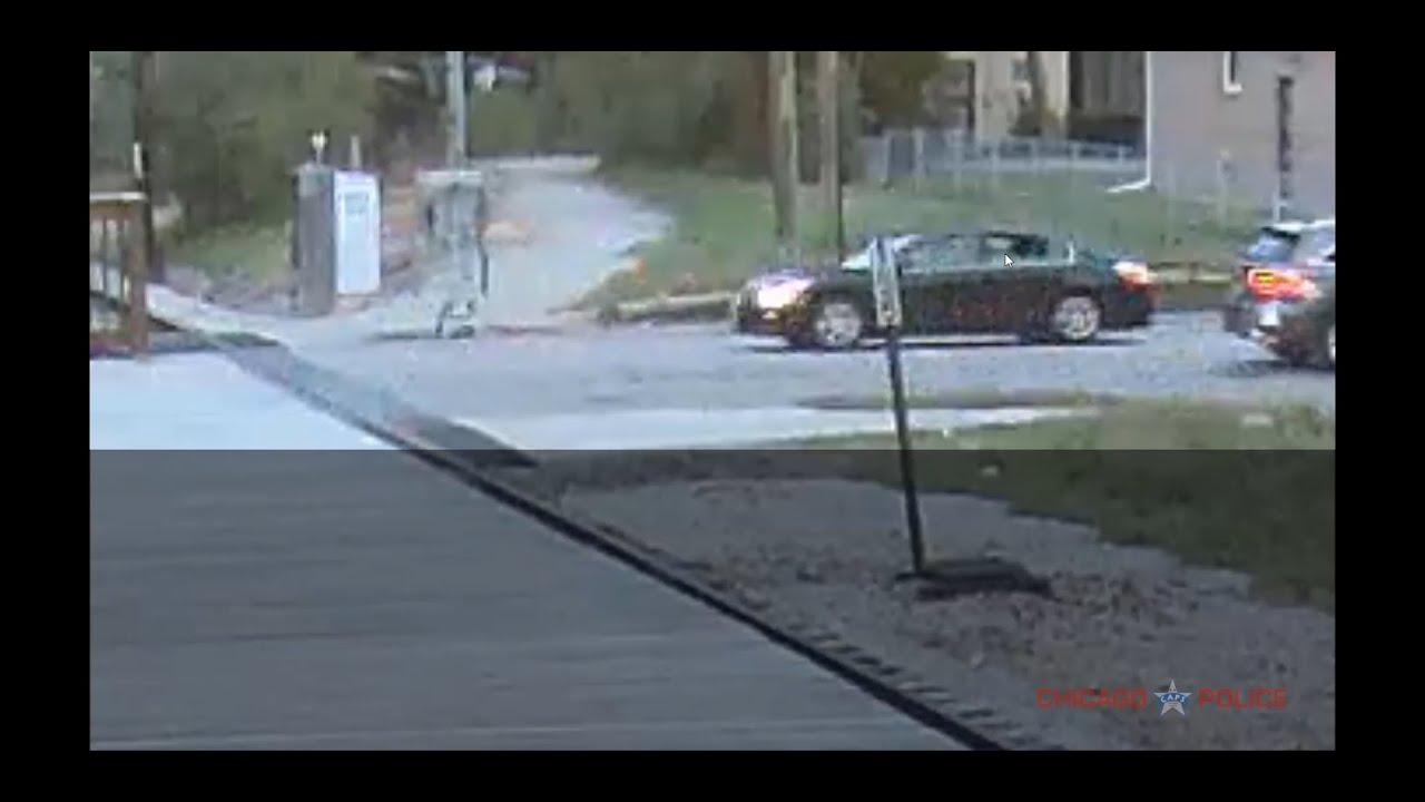 Homicide 12100 Block of South Michigan Ave.  28 Jun 2020 RD# JD-279430