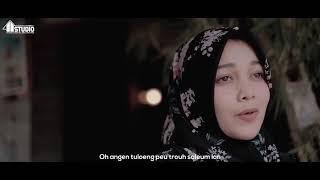 Download lagu Jangeun lam rihon MP3