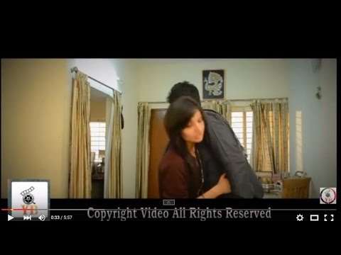 Roamance Of Young Married Couple || Knot Love Beyond Life ||| #Romantic Movie