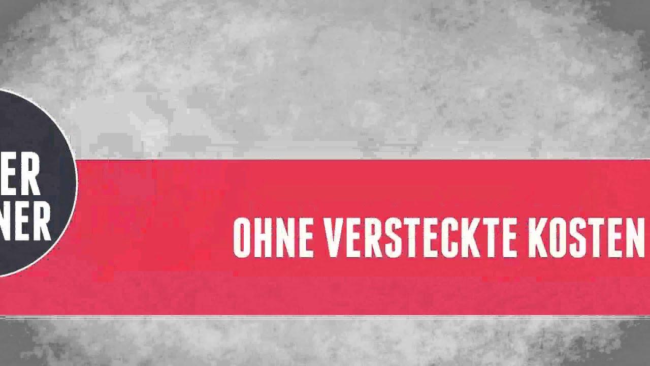 schl sseldienst stockelsdorf festpreis ohne versteckte kosten youtube. Black Bedroom Furniture Sets. Home Design Ideas