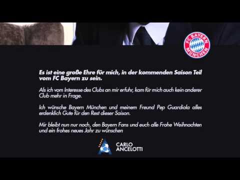 [EF104] Interview René Maric – Adéu Pep, Ciao Carlo Ancelotti