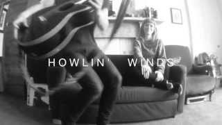 BAD LUCK - Howlin
