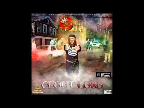 King Lil Jay - Bars Of Clout 2 (Clout Lord Album)