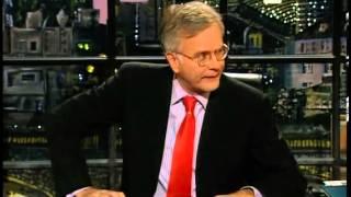 Die Harald Schmidt Show - Folge 1073 - Kölle wird WM Stadt