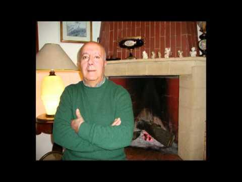 Salciccia - Giovanni Malatesta.avi