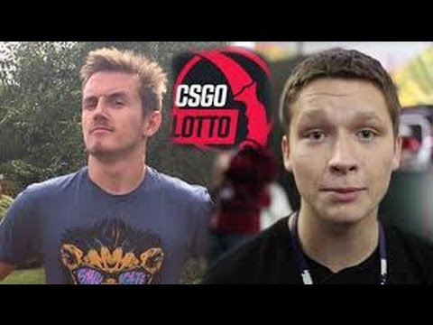 H3h3productions csgo betting casino and sports betting
