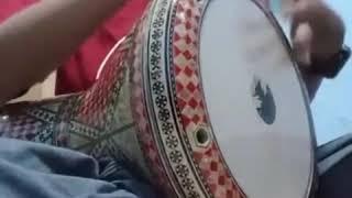 Download lagu Lakum busyro feat darbuka MP3