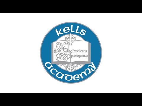 Kells Academy English language private school. Montreal, Quebec, Canada