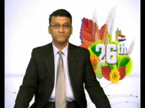 Indian Republic Day Special Whats Up Uncut Part 02