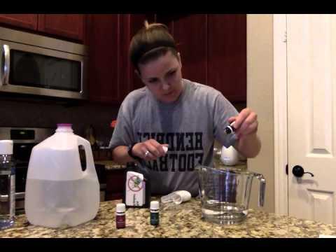 young-living---bug-repellant-recipe