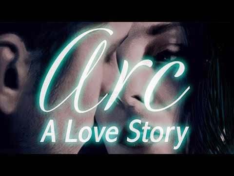 ARC: A Love Story | Romance Movie | HD | English | Love | Full Film