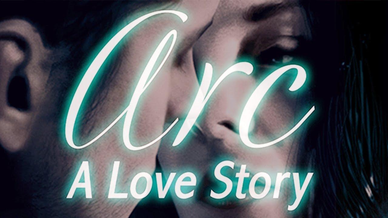 Download ARC: A Love Story   Romance Movie   HD   English   Love   Full Film
