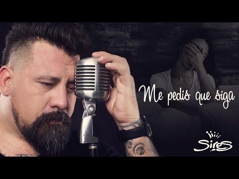 Download Sires - Me pedís que siga (+18)