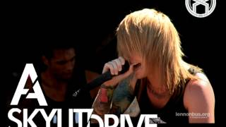 A Skylit Drive - (Best songs of aSD)
