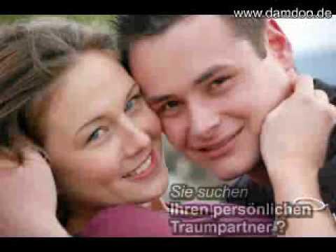 Die kostenlose Partnerbörse für Singles und Paare ( http://www.damdoo.de )