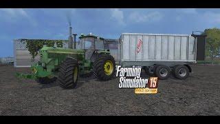 "[""John Deere"", ""4755"", ""Modvorstellung"", ""Landwirtschfts Simulator"", ""farming simulator"", ""Mod""]"