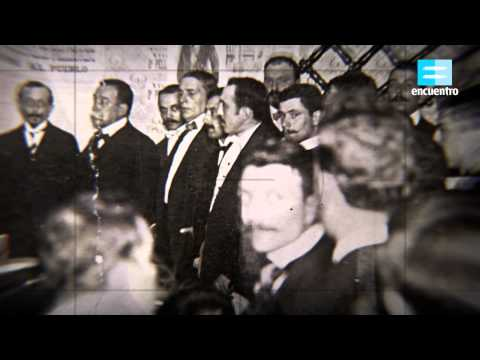 Ver la historia: 1880-1916. El orden conservador (capítulo 5) - Canal Encuentro HD