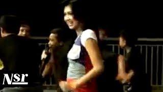 Suliana - Jokowi (Blusukan)