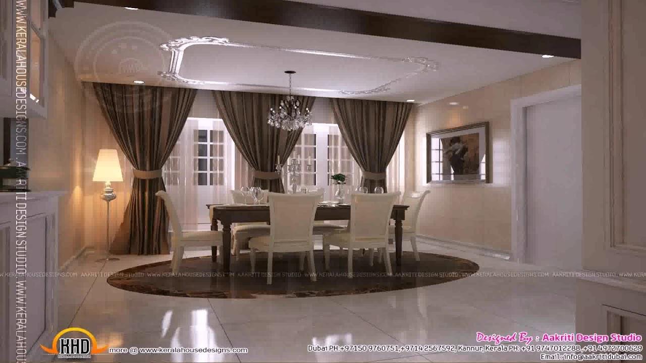 Simple Living Room Interior Design India See Description