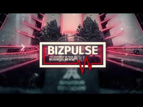 BizPulse: 'Capitec most likely misrepresenting data'