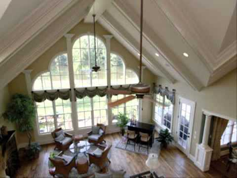 แบบบ้านไม้สวยสไตล์รีสอร์ท ขั้นตอนการทํา บันไดคอนกรีต