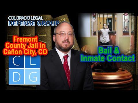 Inmate Inquiry Nc