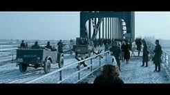 Winter in Wartime (Deutscher Trailer) Mein Kriegswinter
