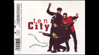 ten city - only time will tell (smack intime somewhere mix 1992