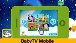 Video Baby Hood download MP3, 3GP, MP4, WEBM, AVI, FLV Juli 2018