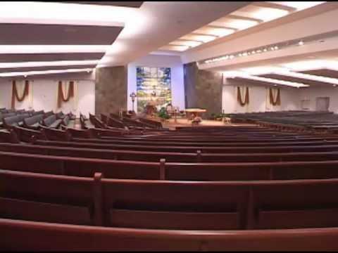 St Patrick S Catholic Church Scottsdale Az