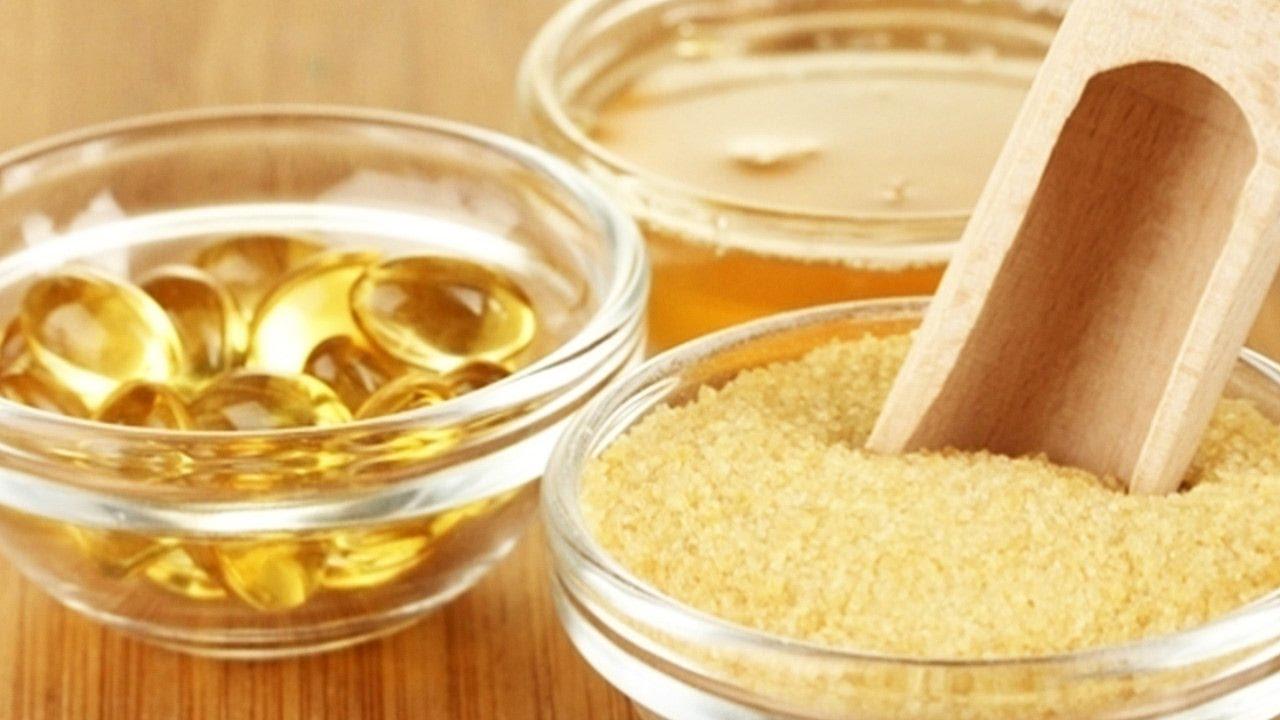 Касторовое масло уже давно используется в качестве мощного слабительного для облегчения запоров. При использовании этого продукта в сочетании с комплексом со свежим зеленым черным орехом и полынью от now, капсулы касторового масла обеспечивают эффективное очищение кишечника.