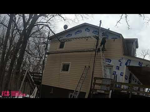 contractors-you-can-trust!