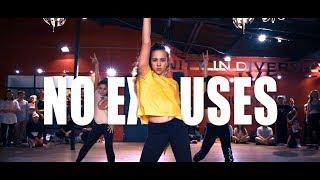 Meghan Trainor | No Excuses | Choreography by Jojo Gomez | Ft. Kaycee Rice #Dance #MeghanTrainor