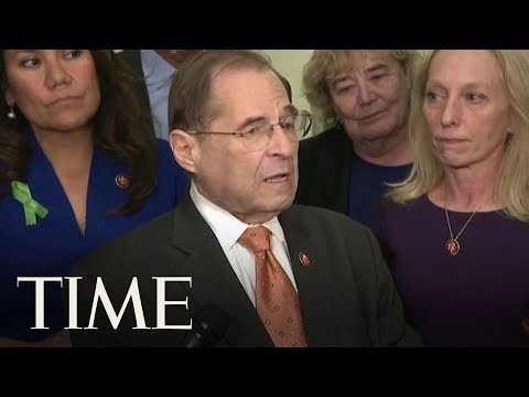 william-barr-refuses-to-appear-before-house-on-thursday-after-contentious-senate-testimony-|-time