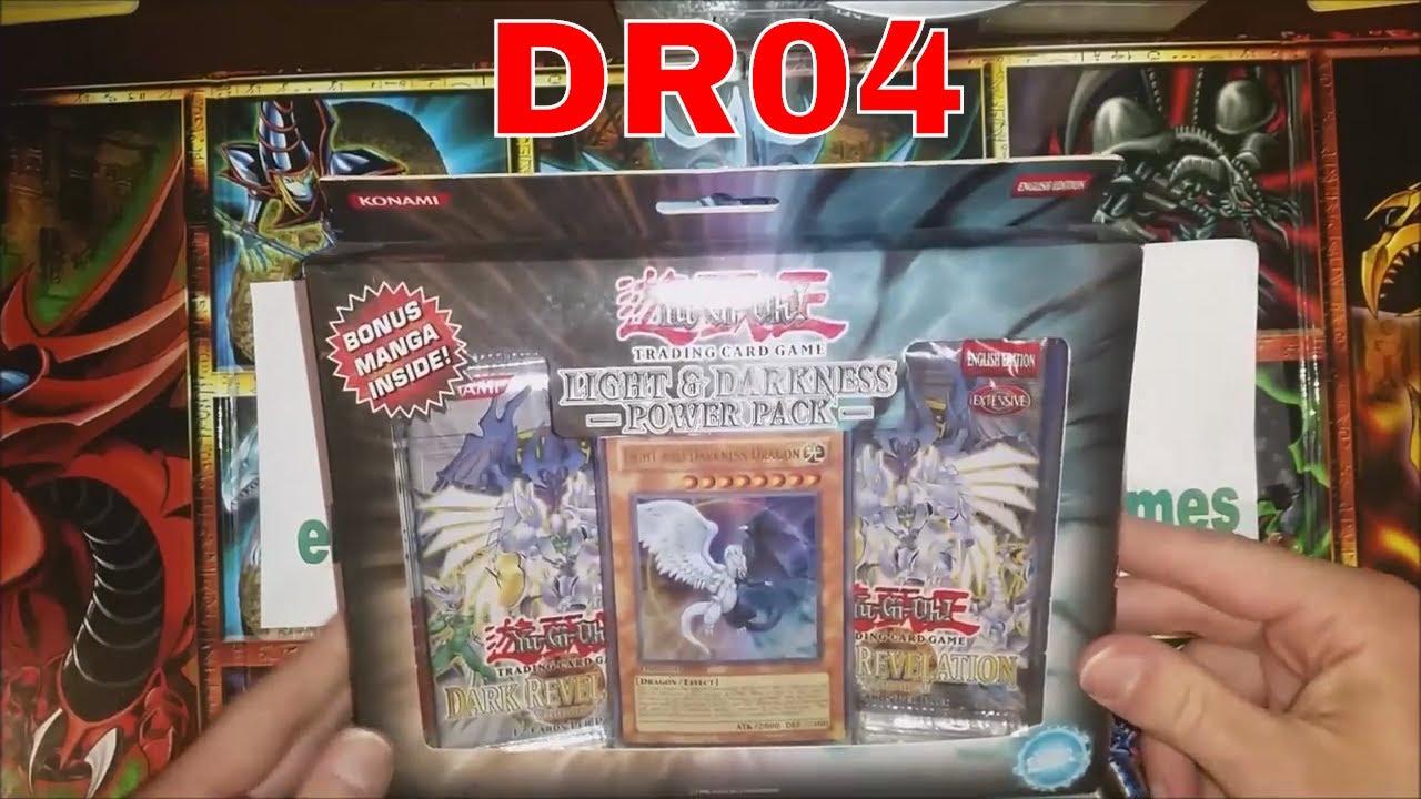 Dro4.mibi