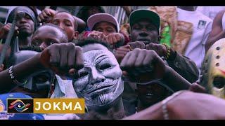 Mbogi Genje - KIDUNGI (Official music video)