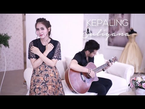 Suliyana - Kepaling (Official Music Video)