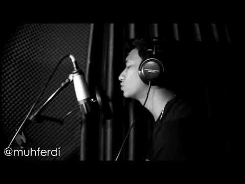 Glenn Fredly - Sekali Ini Saja (Cover By Ferdy)