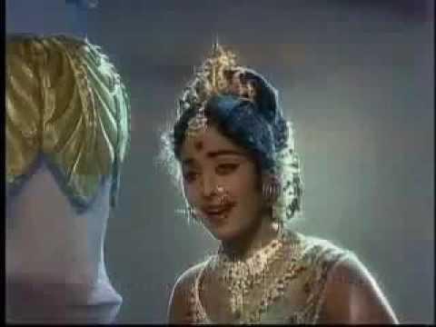 300 full movie in hindi free download in 3gp by grubchureaka issuu.