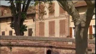Film: J'AVAIS OUBLIE - La maison des justes de Moissac
