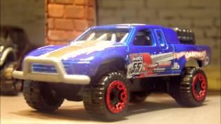 ミニカー Die-cast toy cars