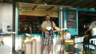 Video Tom Davis performs Key Largo - a Bertie Higgins song download MP3, 3GP, MP4, WEBM, AVI, FLV Juli 2018