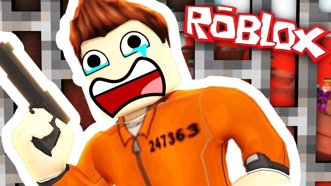 cheating-in-roblox-hide-and-seek-roblox-custom-minigame