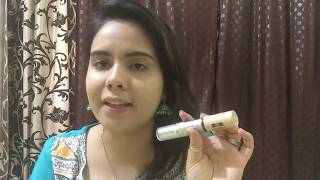 ADS Double Action Foundation amp Concealer Review amp Demo Cheapest Foundation amp Concealer