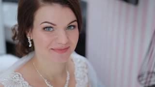 Свадьба Романа и Светланы Дом у Озера