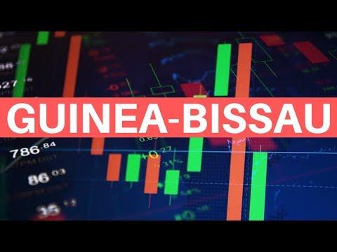 Best Stock Brokers In Guinea-Bissau 2021 (Beginners Guide) - FxBeginner.Net