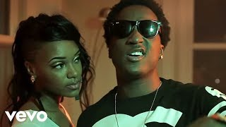 K Camp - Good Weed Bad B*tch (K Wayy Part 3 of 3)