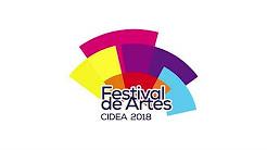 Festival de Artes CIDEA 2018