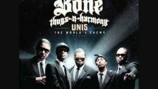 Bone Thugs-N-Harmony- Meet Me In The Sky