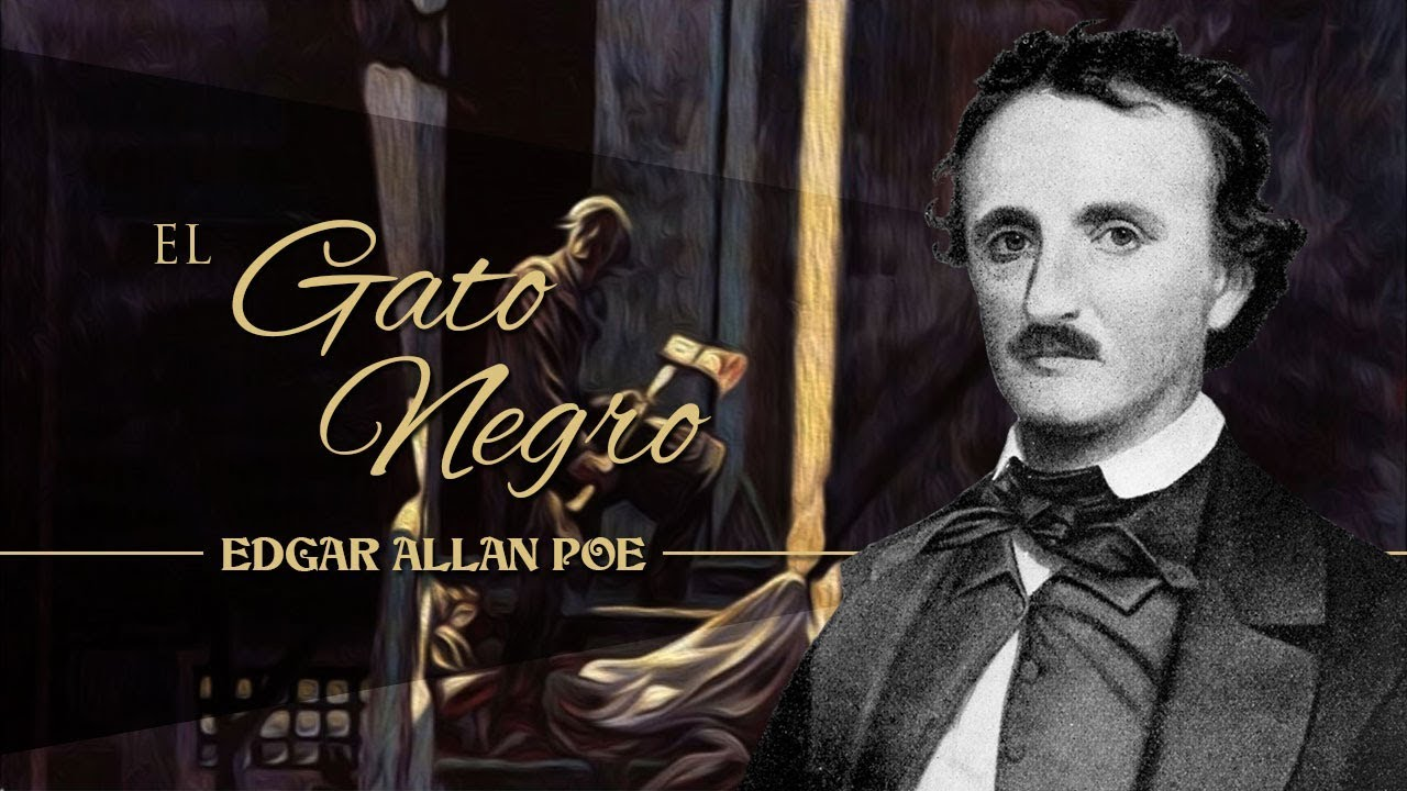 edgar allan poes devices for heightening A reading of a classic horror story 'the tell-tale heart' is a gothic novel it's as if edgar allan poe has scaled down the eighteenth-century gothic novel.
